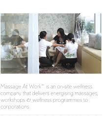Aboutus Title Massage At Work Office Massages Workshops Events Bazaars