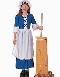 Amish Costumes Halloween Pilgrim Prairie Amish Dress Bonnet Apron Colonial Halloween