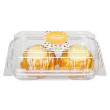 cakes u0026 pies bakery bread fresh food beverage target