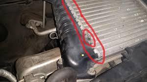 subaru wrx turbo location intake vacuum leaks and you pics inside subaru legacy forums