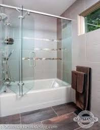 glass tub shower doors frameless frameless glass shower doors custom shower enclosures seameless