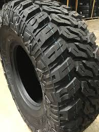 Best Linglong Crosswind Tires Review 4 New 35x12 50r20 Maxtrek Mud Trac M T Tires Mt 35125020 R20