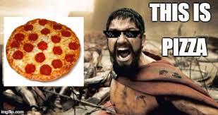 Sparta Meme - sparta leonidas meme imgflip