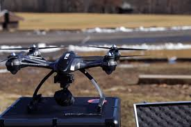 drone technology popularity outpaces regulations publicsource