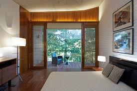 Bedroom Windows Decorating Furniture Interior Large House Windows Large House Windows