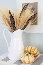 pheasant home decor img 9603 jpg 3 456 5 184 pixels fall decorations pinterest