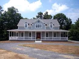country style house designs farm style house plans dsellman site