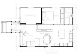 best floor plan design app floor plan maker app imposing beautiful room designer app best floor