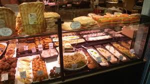 cours de cuisine halles de lyon ready to eat at bahadourian picture of les halles de lyon paul