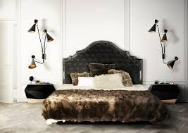 Bedroom Trends Wall Texture Ideas Wall Textures Bedrooms - Bedroom trends