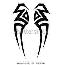 tribal sleeve stock images royalty free images vectors