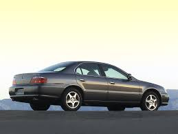 2002 acura tl cars pinterest acura tl and cars