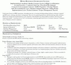 Computer Savvy Resume Creative Designs Project Manager Sample Resume 13 Cv Resume Ideas