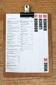 156 best menu design images on pinterest menu design restaurant