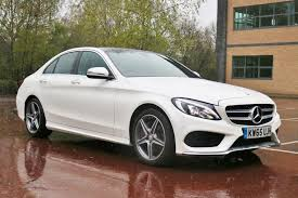 car leasing mercedes c class five reasons why the mercedes c class is the business