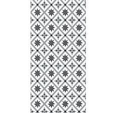 tapis de sol cuisine moderne tapis de sol cuisine moderne top tapis de cuisine moderne grand