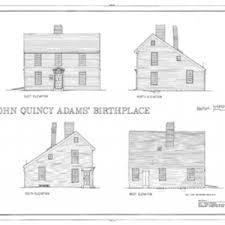 primitive house plans saltbox house plans floor plan style home new england modern early