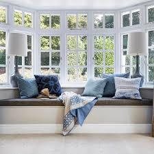 17 4k likes 202 comments interior design u0026 home decor