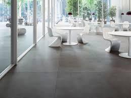 wide slate recall tile