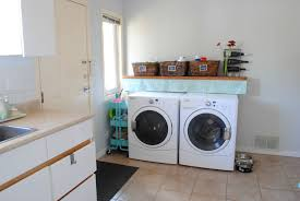 articles with basement kitchen laundry room tag kitchen laundry