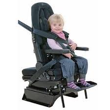 siege de handicapé siège enfant évolutif gs auto adapt pimas sièges de voiture et