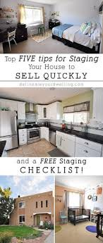 sell home interior products beginner s guide to home staging sell house house and funky junk