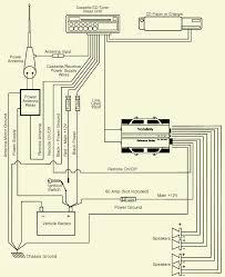 diagrams 800615 level switch wire diagram u2013 float switch