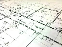 architect plans architect plan home design