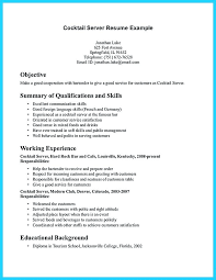 sample resume language skills u2013 topshoppingnetwork com