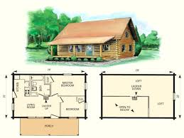 cabin floor plans small log cabin floor plans small log cabin floor plans free log cabin
