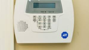 which is better wireless or hardwired security systems angie s
