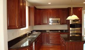 beautiful kitchen cabinets nj tags modular kitchen cabinets
