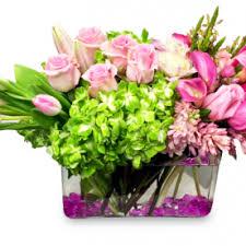 newport florist newport florist modern flower delivery newport ca
