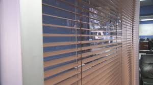 cpsc pushes for safer window blinds wusa9 com