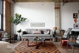 living room looks living room trend ideas cosy living room looks for autumn living