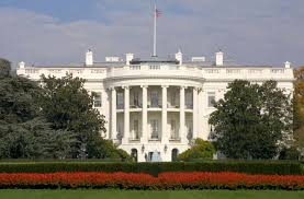 trump ready to redecorate white house in gold page six