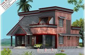 hillside home plans steep hillside home plans gebrichmond com