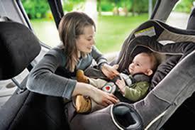 siege auto rear facing sièges d appoint et sièges d auto pour enfant prévention des