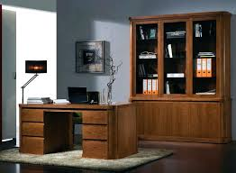vente meuble bureau tunisie meuble de bureau bureau meubles de bureau tunisie vente meetharry co