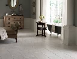 bathroom tile floor designs flooring ideas flooring design trends shaw floors