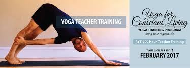 teacher training big river yoga minneapolis minnesota