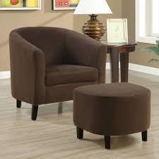 Modern Single Sofa Sofas Center Rounda Chair Living Room Furniture Modern House