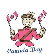 canada day calendar history facts when is date things to do