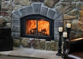 sales u2013 kootenay woodstoves