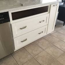 cabinets to go indianapolis cabinets to go 51 photos 29 reviews kitchen bath 601 brush