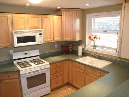 Discount Thomasville Kitchen Cabinets Kitchen Light Cherry Cabinetry Endearing Ligh M L Ki Ch N