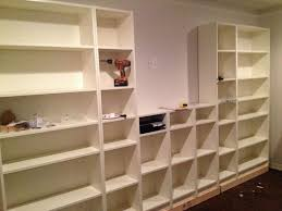 Ikea Billy Bookcase Shoes 100 Best Ikea Hacks Images On Pinterest Bookshelves Billy