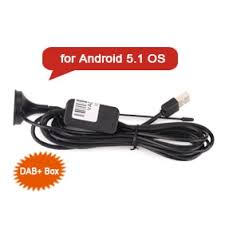 box for android erisin es351 dab box for android 5 1 system es351 us 33 00