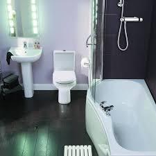 idea for small bathrooms bathroom bathroom remodel pictures modern bathroom ideas for