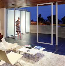 glass door systems nanawall individual panel sliding glass door system architect